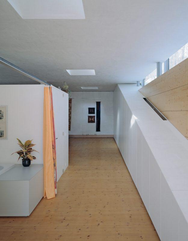 Hang.Haus Hintersdorf