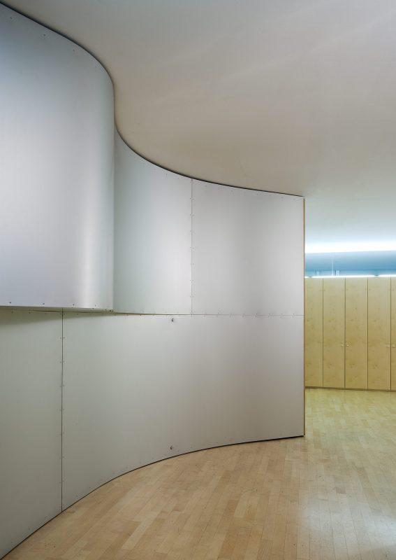 Zwischen.Räume, Rechtsanwaltskanzlei Wien