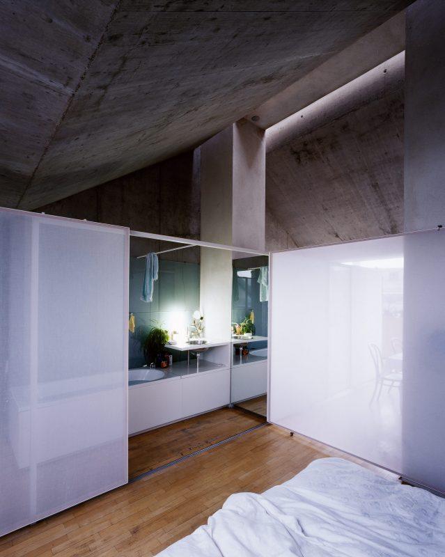 Solar.Dach Wien 5